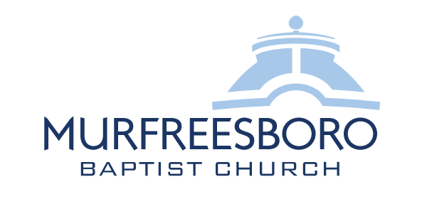 Murfreesboro Baptist Church
